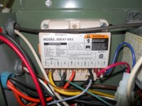 Troubleshooting An Intermittent Problem (furnace Not ...