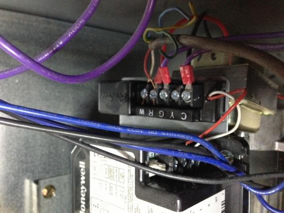 oil furnace transformer wiring diagram oil burner wiring diagram