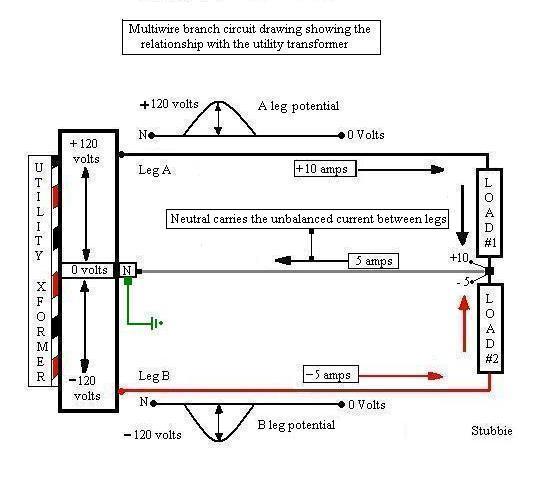Schematic Wiring 12 3 Wiring Diagram