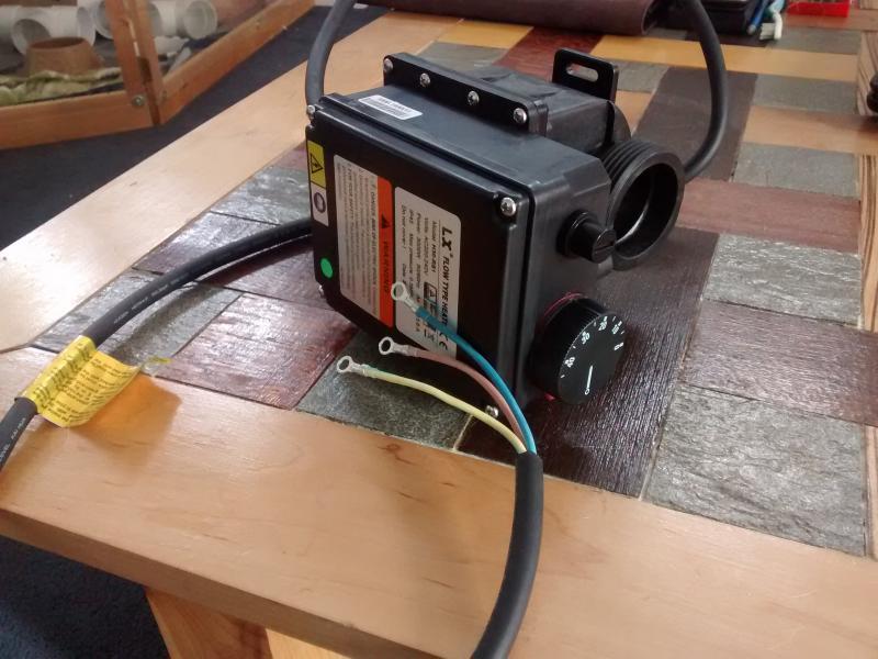 spa 220 wiring diagram electrical bullfrog spas northern utah wire