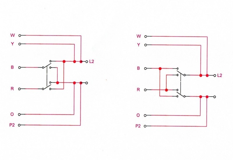 Dpdt Toggle Switch Wiring Index listing of wiring diagrams