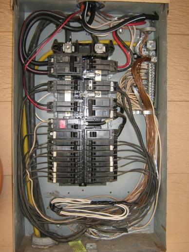 Ge Breaker Panel Wiring Diagram Index listing of wiring diagrams
