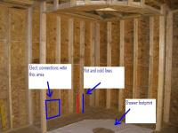 Steam Shower Hook Up - Electrical - DIY Chatroom Home ...