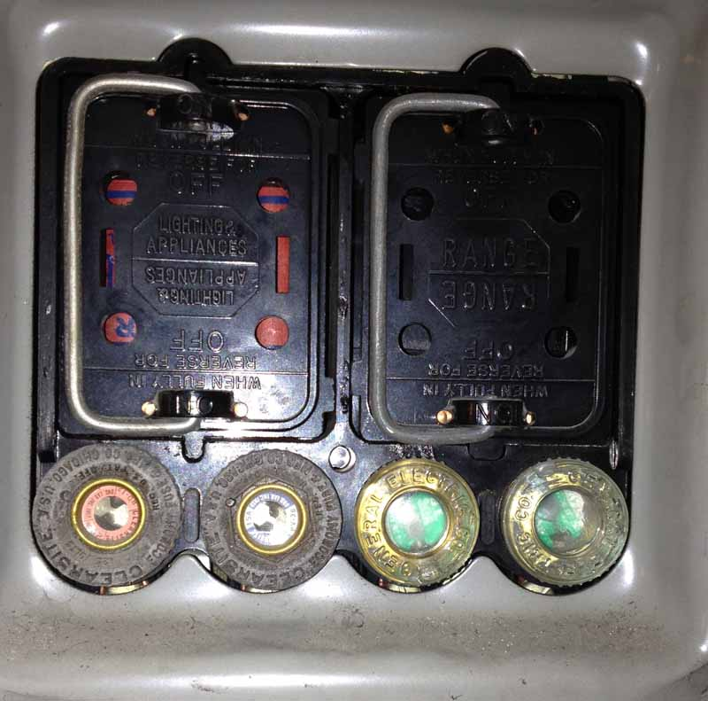 To Home Fuse Box Parts Wiring Diagram