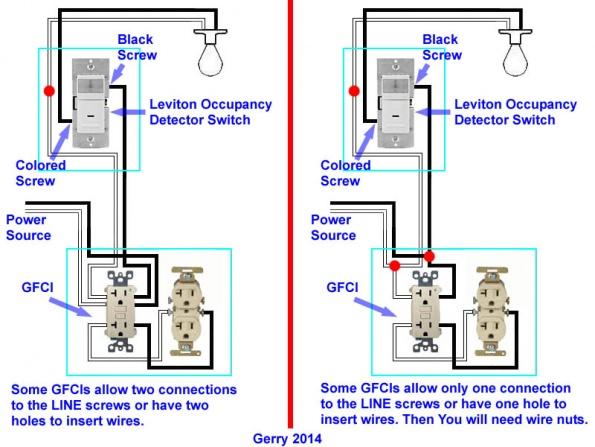 Garage Wiring Basics - Wiring Diagram Progresif