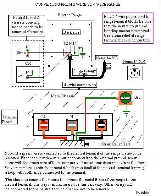 120 Volt Three Prong Plug Diagram Wiring Diagram Library