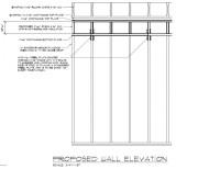 Raising 1st Floor Ceiling Height - Building & Construction ...