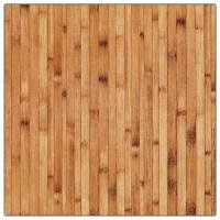 Ceramic Tile That Looks Like Hard Wood Floor - Flooring ...
