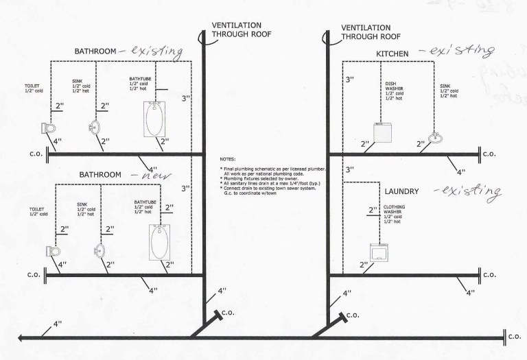 Teardrop Cer Wiring Schematic Lonely Teardrops Pinterest