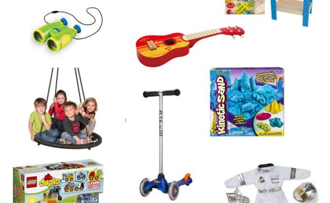 Toys For 3 Year Old Boys They Re Guaranteed To Love