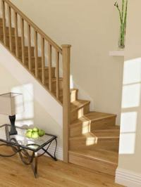 How to Choose Stairs for Your Home in 10 Easy Steps | DIY ...