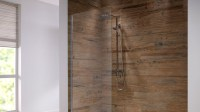 Shower Panels a DIY Guide to Fitting and Choosing ...