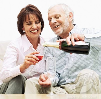 elderly healthcare limitation Total health care spending for the elderly 6  a limitation in iadl was defined as difficulty performing or inability to perform at least one of six activities:.