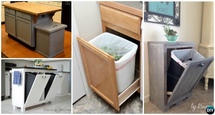 Diy Craft Cabinet Nagpurentrepreneurs