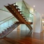Staircase Designs and Construction Types
