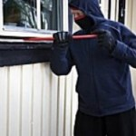 Improve Your Window Security