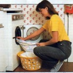 Plumbing In a Washing Machine: DIY Guide