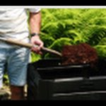 Making Your Own Compost