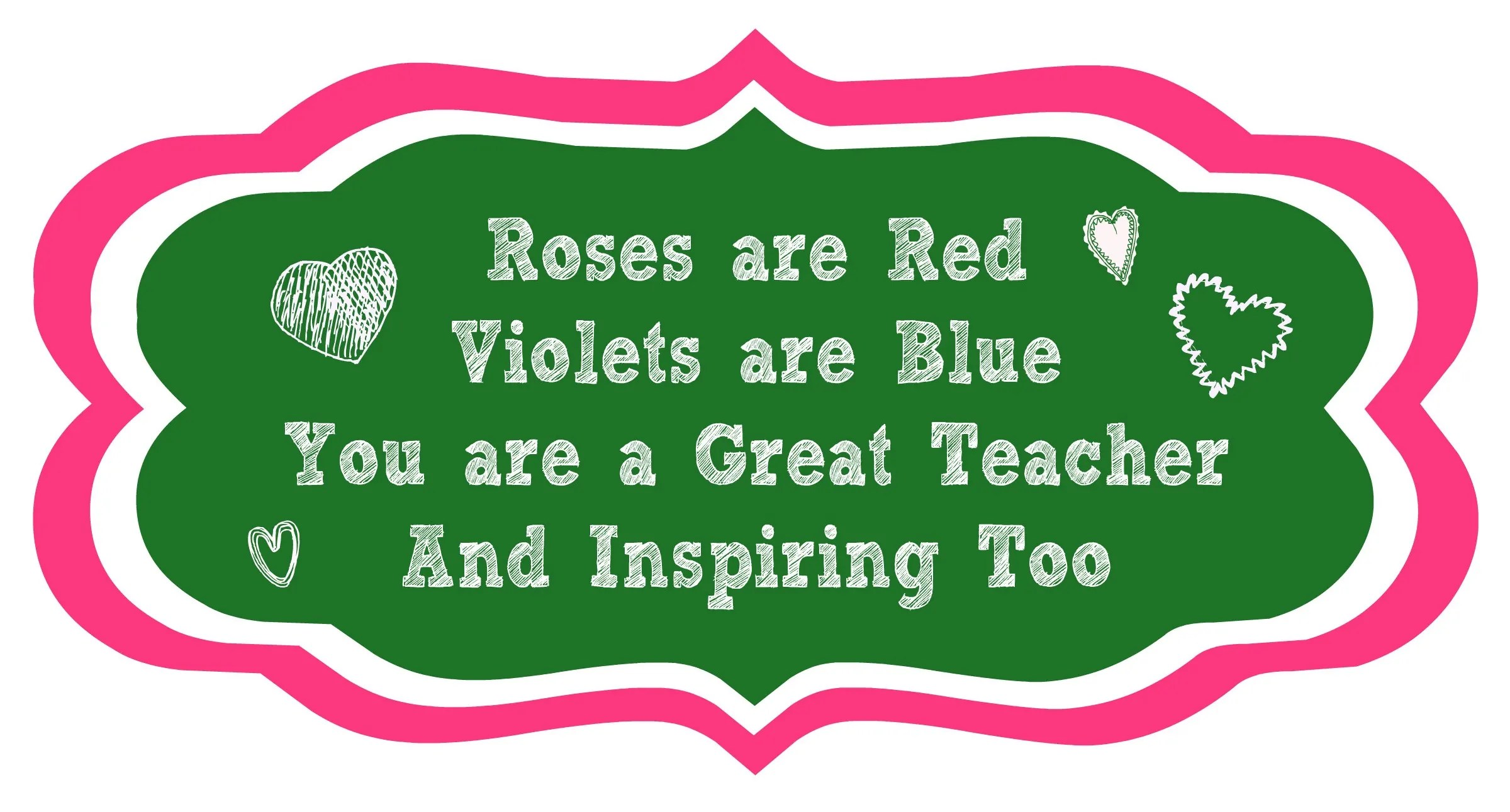 Comfortable Valentines Day Coloring Pages For Kids Quotes Wishes For ...
