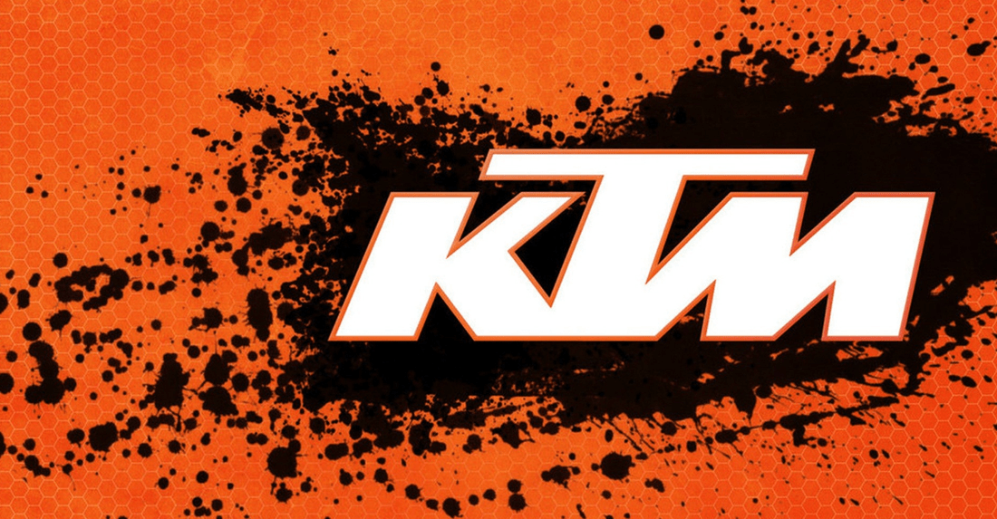 Ktm Motocross Wallpaper Hd Diy Moto Fix Website For Fixing Rebuilding Repairing