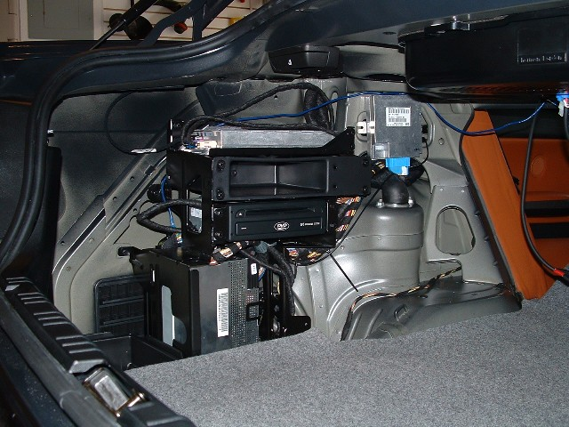 Bmw E46 Cd Changer Wiring Diagram Electrical Circuit Electrical