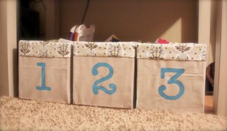 50 Clever Diy Storage Ideas To Organize Kids39 Rooms Diy