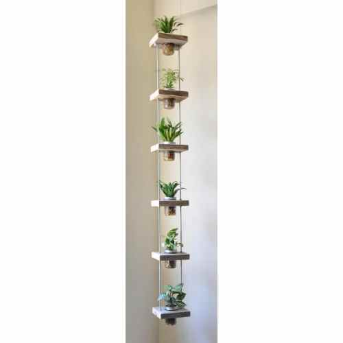 Medium Crop Of Vertical Herb Garden Plans