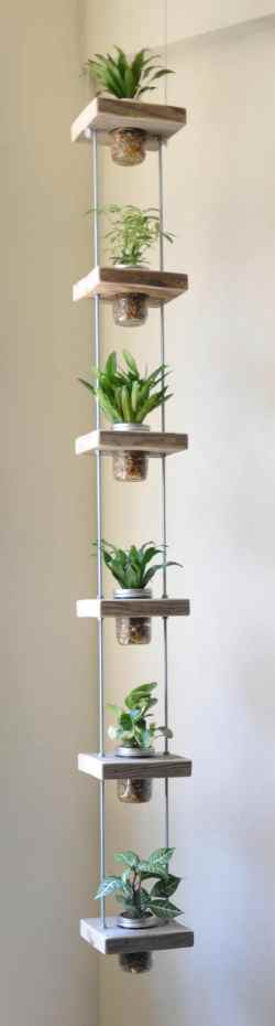 Small Of Vertical Herb Garden Plans