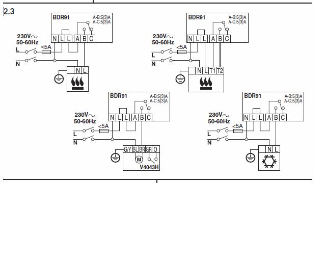 thanks first is a wiring diagram