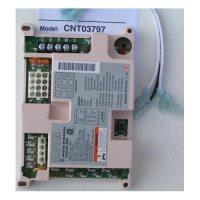 CNT03797 American Standard Trane Furnace Control Board ...