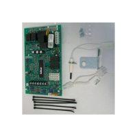 American Standard Trane Furnace Control Board Kit KIT15943 ...