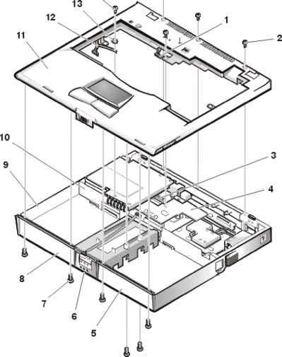 2005 mini cooper stereo wiring diagram