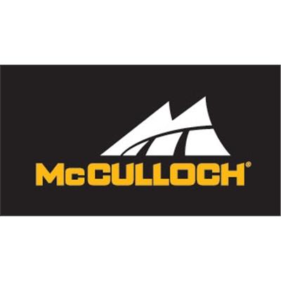 McCulloch Fuel Filter - 5746039-01