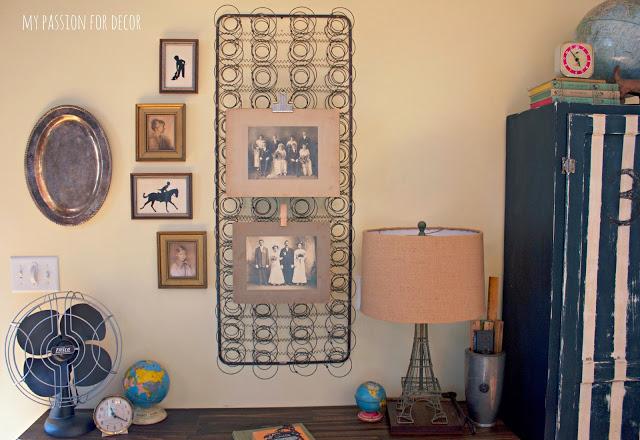 vintage-office-decor