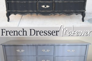 French-Dresser-Before-After
