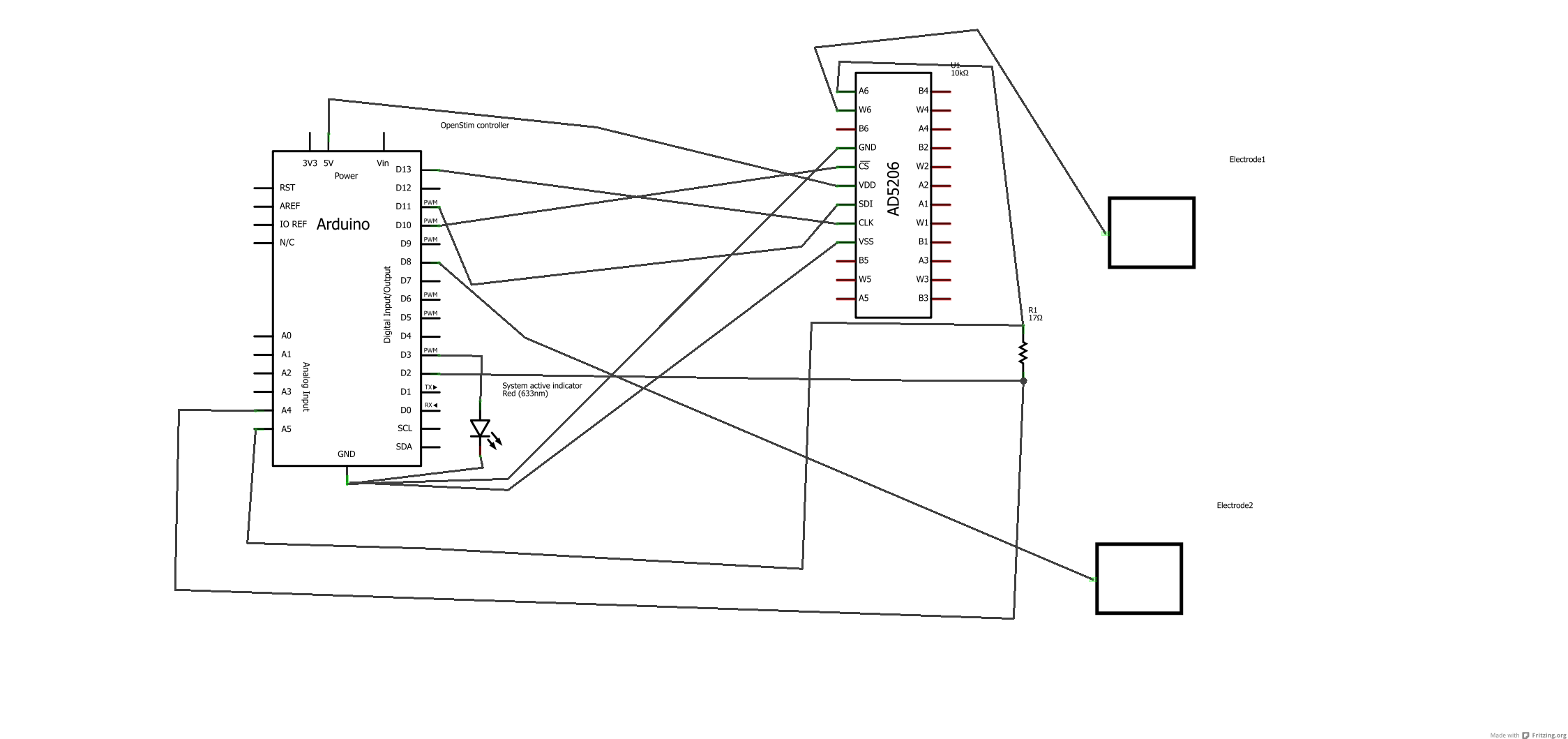 tdcs diy wiring diagram