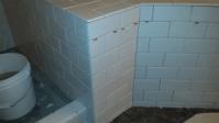 Subway Tile Installation: Three Basic Tips   DIYTileGuy