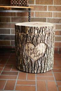 9 Easy DIY wood Projects   DIY to Make