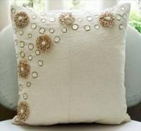 10 DIY Ideas Decorative Throw Pillows & Cases   DIY to Make
