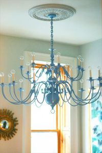 11 DIY Amazing Chandelier Ideas | DIY to Make