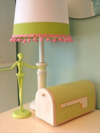 12 DIY Lampshade Design Ideas | DIY to Make
