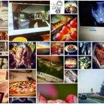 instagram top5