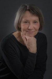 Birgitte 2015