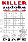Killer_Sudoku and other puzzle_variants