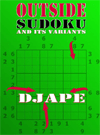 Outside_Sudoku and variants