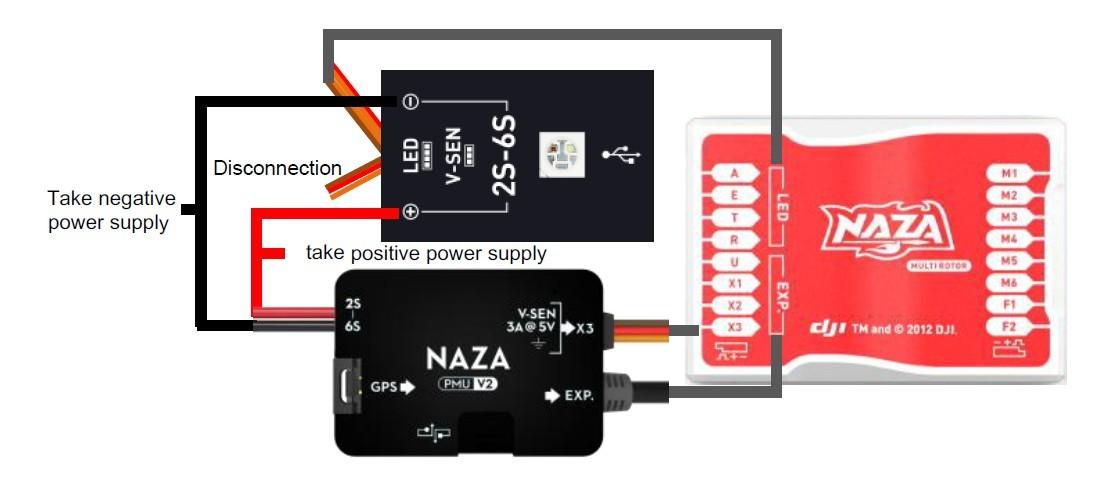 naza v2 wiring diagram naza flight controller wire schematic to tx vw wiring diagram dji naza v2 wiring diagram dji get free image about auto naza naza m lite