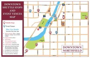 downtown-shuttle-map