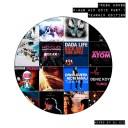DJ Kix – Fresh House X-Mas 2012 Part.1 Yearmix Edition