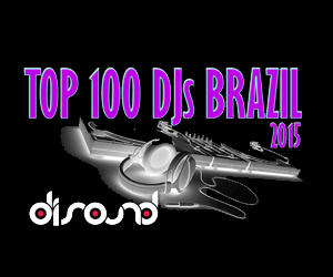 banner_arroba_top100djsbrazil2015