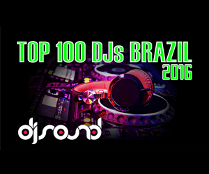 banner_arroba_top100_DJs_Brazil_2016_1a